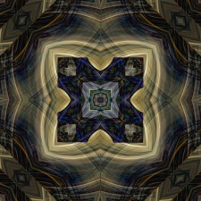 Mystique Elements2 Square copy